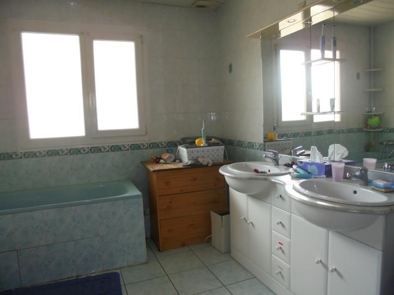 Sale house / villa Cluses 267000€ - Picture 5
