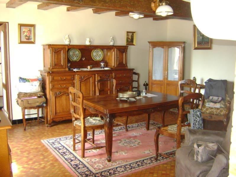 Sale house / villa La ferrière 118200€ - Picture 3