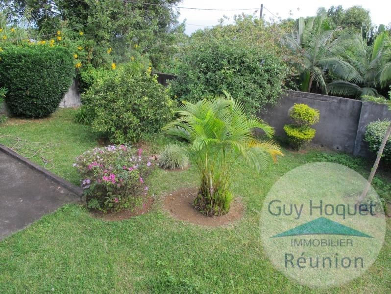 Vente maison / villa Le tampon 211 000€ - Photo 5