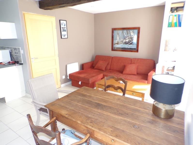 Sale apartment Esbly 149900€ - Picture 2