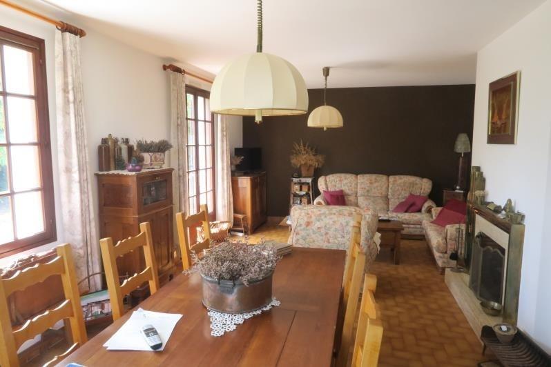 Vente maison / villa St georges de didonne 369500€ - Photo 5