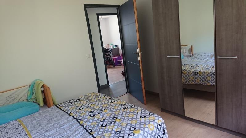 Revenda casa Rognaix 267000€ - Fotografia 5