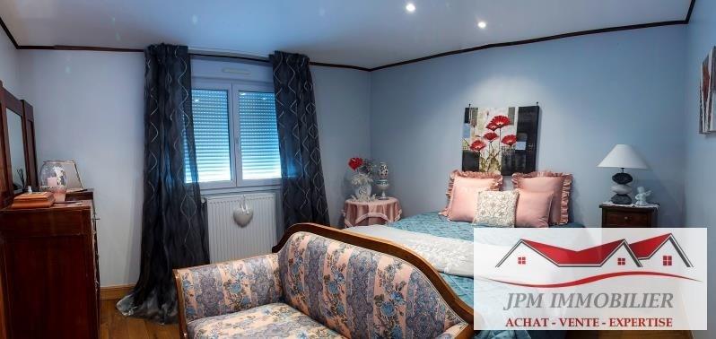 Vente maison / villa Scionzier 297000€ - Photo 4