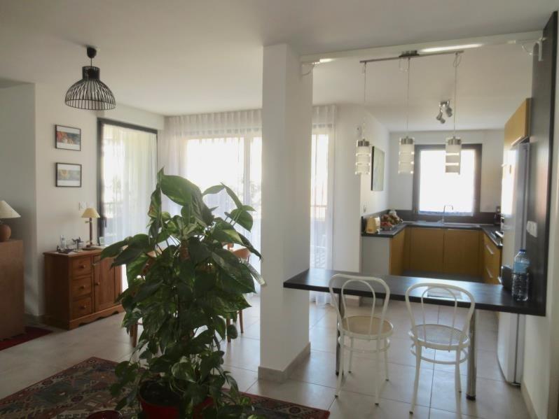 Vente appartement Montpellier 549000€ - Photo 1