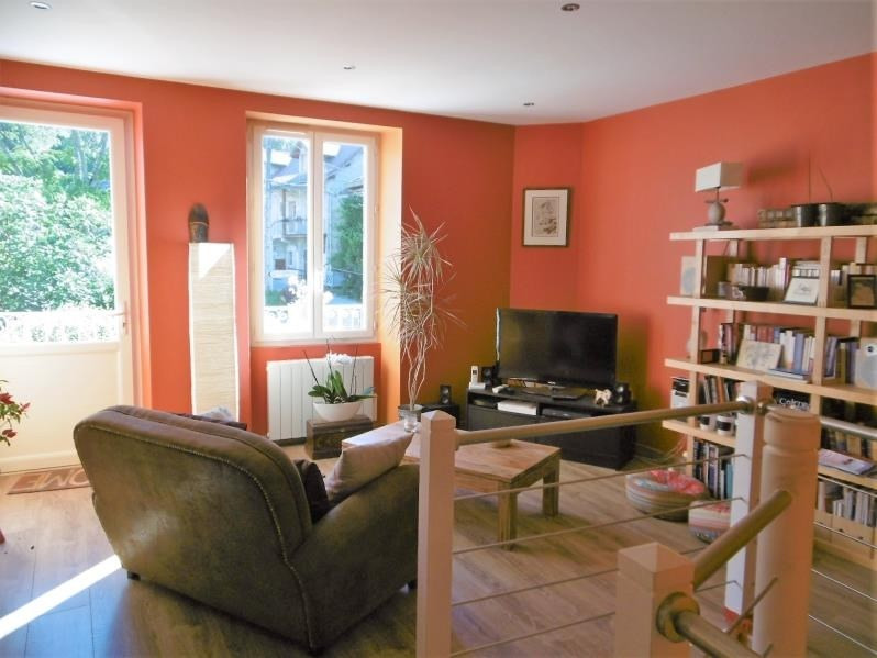 Sale house / villa Chindrieux 315000€ - Picture 5