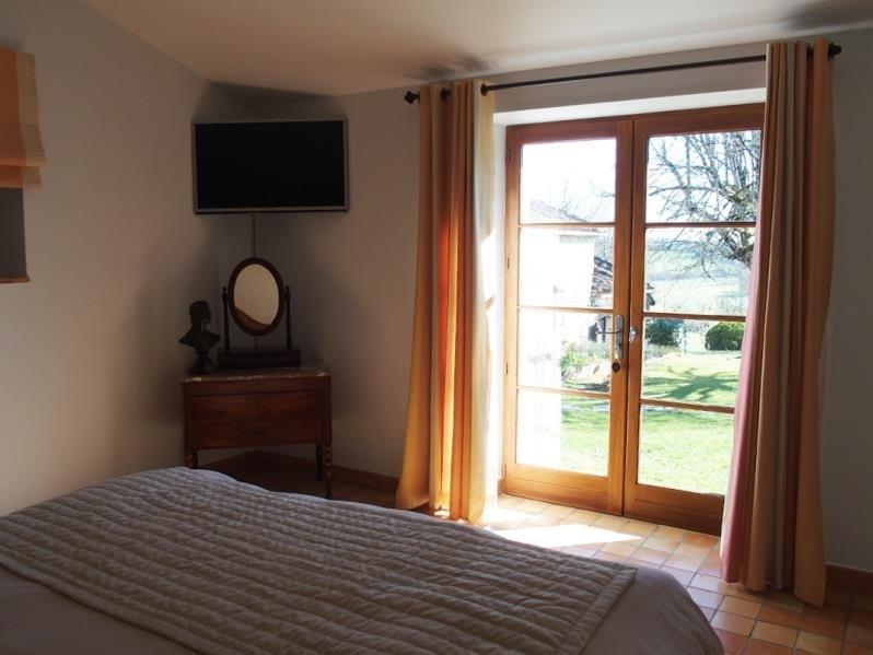 Vente de prestige maison / villa Tournon d agenais 745000€ - Photo 6