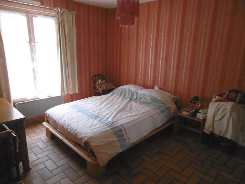 Sale house / villa Villers cotterets 199000€ - Picture 4