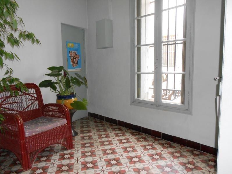 Verkoop  huis Nimes 106000€ - Foto 2