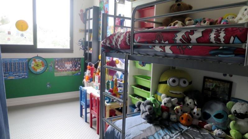 Venta  apartamento Marly le roi 241000€ - Fotografía 4