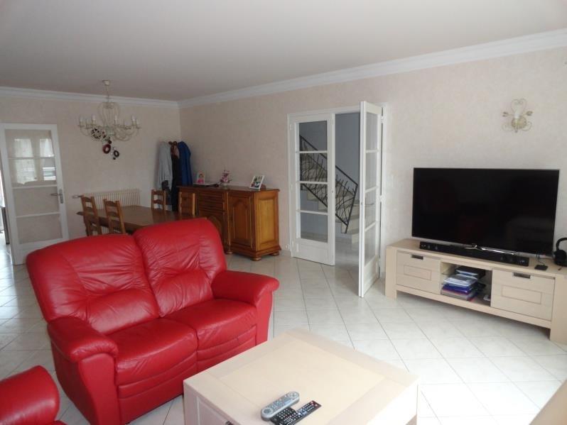 Vente maison / villa Mouzillon 269900€ - Photo 2