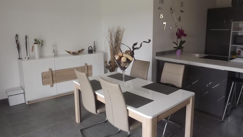 Vente maison / villa Habas 260600€ - Photo 1