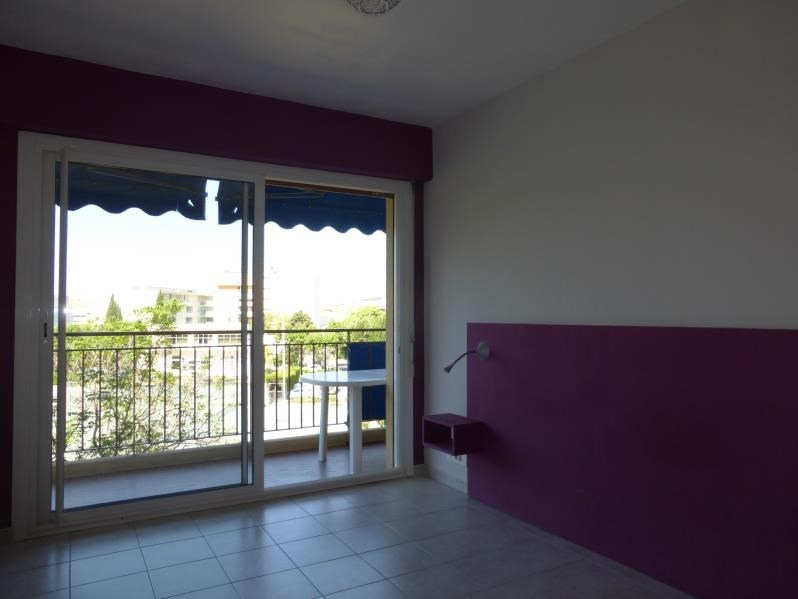 Vente appartement Toulon 157 500€ - Photo 7