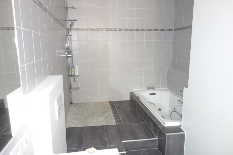 Sale apartment Versailles 455000€ - Picture 7