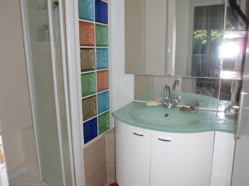 Sale apartment Chambery 125000€ - Picture 9