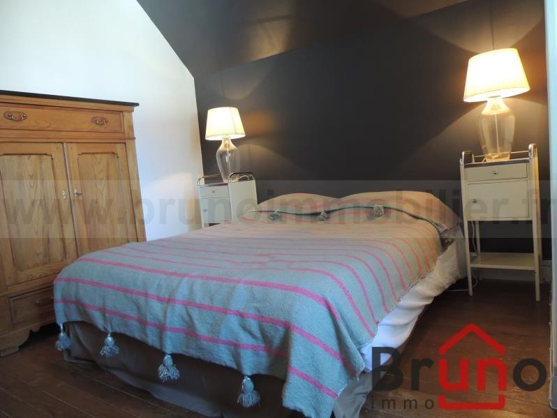 Verkoop  huis Brighton les pins 229600€ - Foto 12