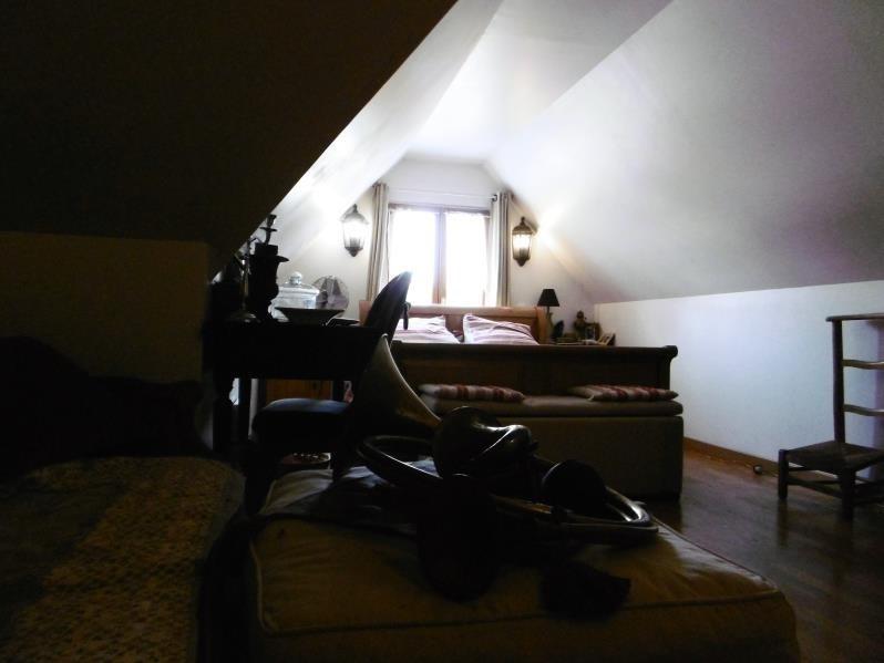 Revenda casa Bullion 395000€ - Fotografia 7