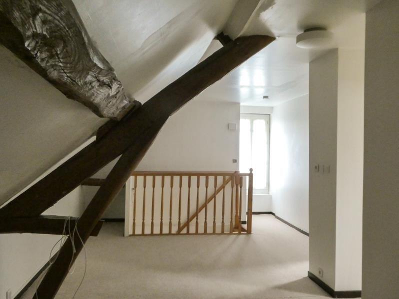 Location maison / villa Chalmaison 780€ CC - Photo 3