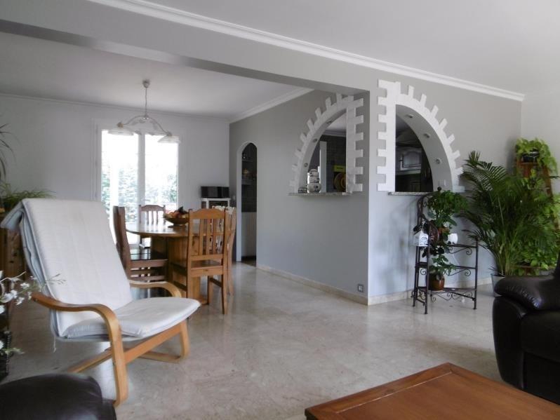 Vente maison / villa St arnoult en yvelines 449000€ - Photo 4