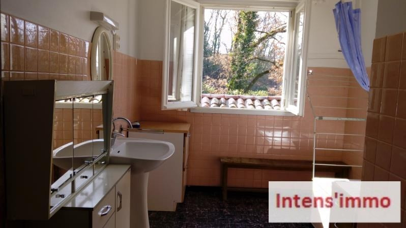 Vente maison / villa Clerieux 340 000€ - Photo 6