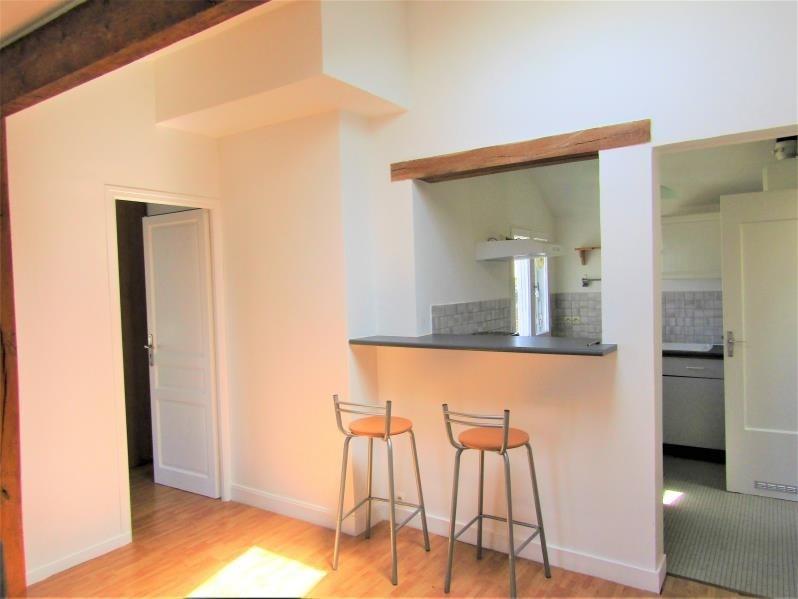 Vente appartement Maisons-laffitte 199500€ - Photo 3