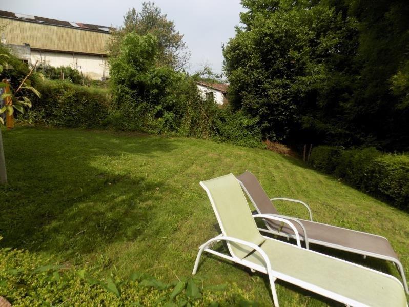 Rental house / villa Espelette 806€ CC - Picture 5