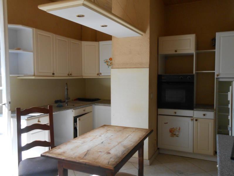 Vente appartement Le golfe juan 159000€ - Photo 2