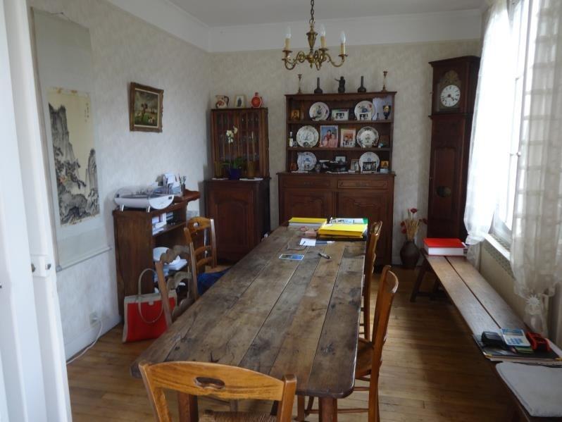 Sale house / villa Vernon 261000€ - Picture 9