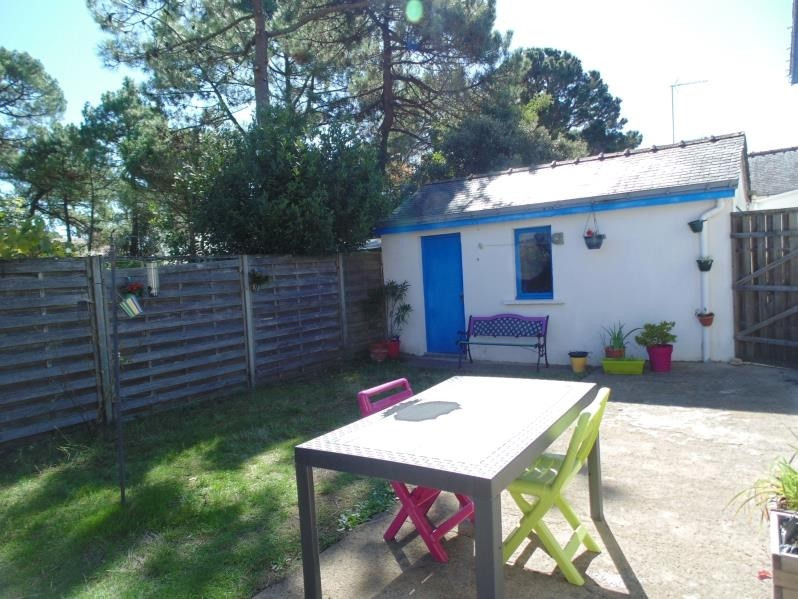 Sale house / villa Pornichet 384 800€ - Picture 1