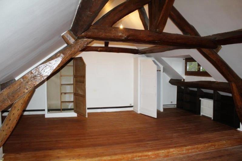 Verhuren  huis Rambouillet 1700€ CC - Foto 6