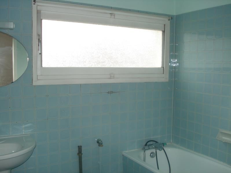 Vente appartement Ecully 169000€ - Photo 4