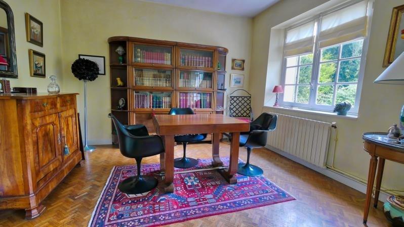 Revenda casa Maintenon 378000€ - Fotografia 7