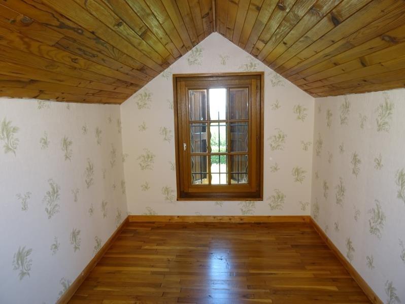 Rental house / villa Neulise 735€ CC - Picture 10