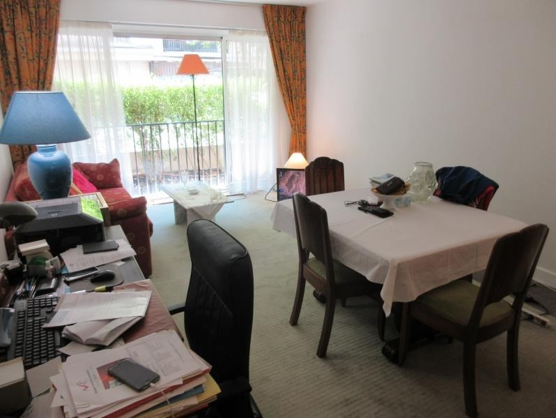 Vente appartement Paris 12ème 630000€ - Photo 2