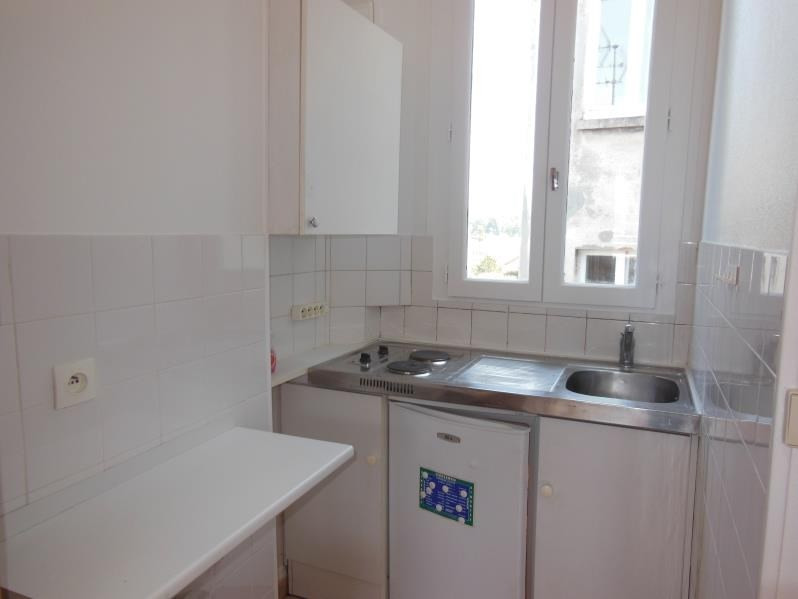Location appartement Viroflay 565€ CC - Photo 4