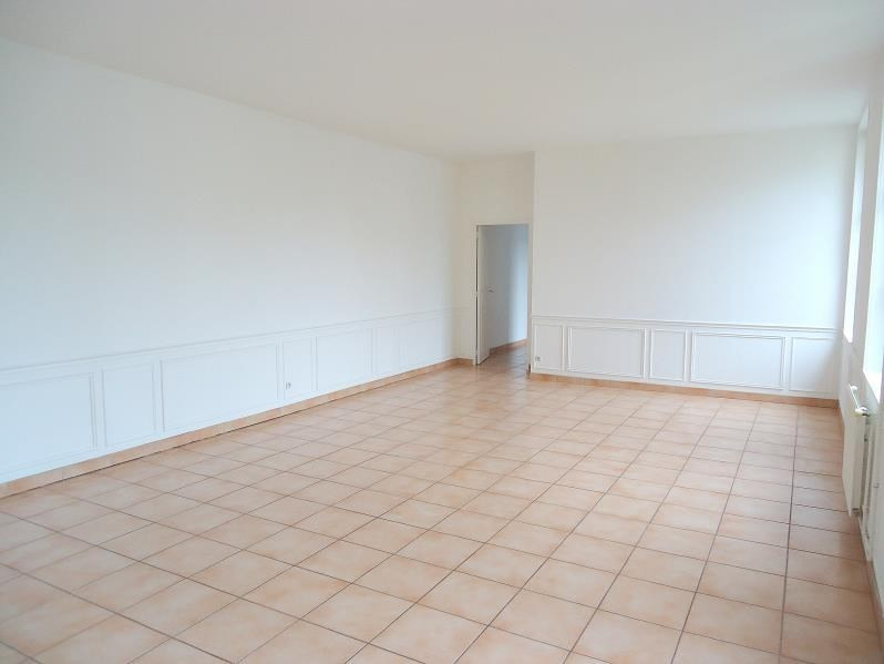 Location appartement Lisieux 774€ CC - Photo 8