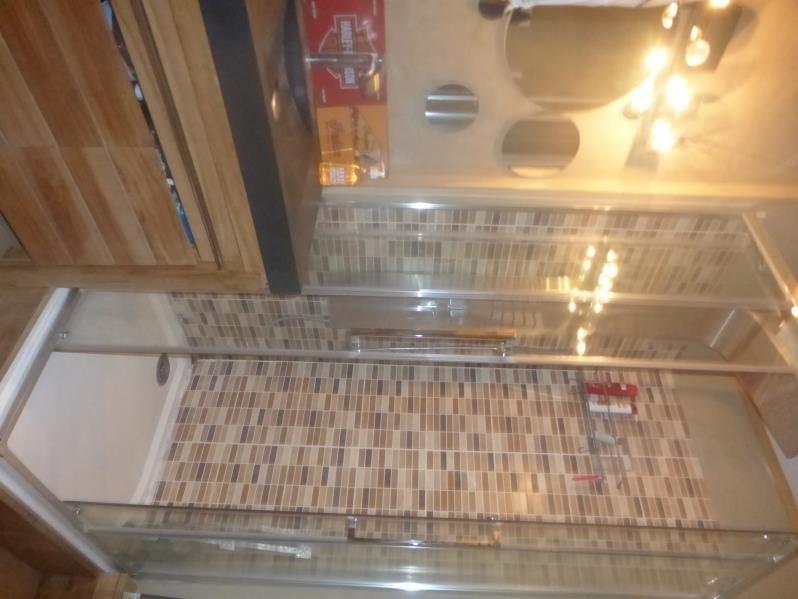 Sale apartment Besancon 119000€ - Picture 4