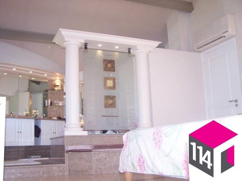Location maison / villa Baillargues 2500€ CC - Photo 7