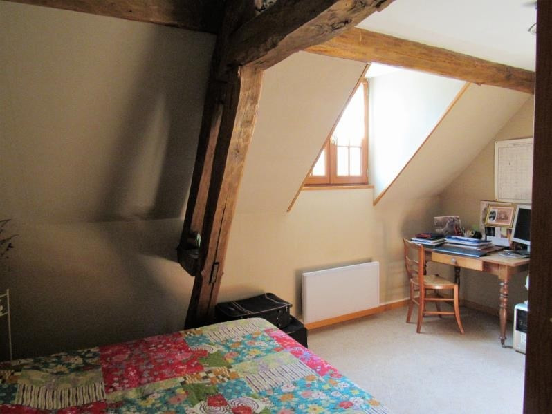 Revenda casa Bueil 256000€ - Fotografia 8