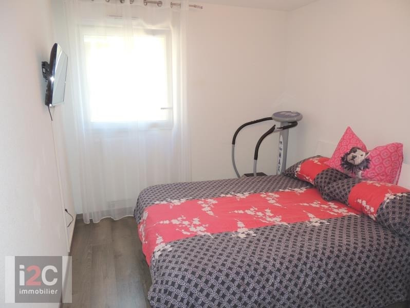 Vente appartement Gex 320 000€ - Photo 7