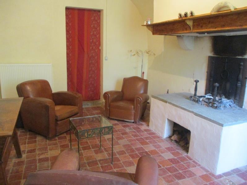 Sale house / villa Proche viry 233000€ - Picture 6