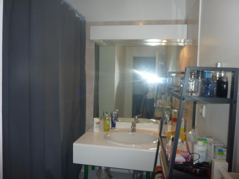 Alquiler  apartamento Marseille 6ème 690€ CC - Fotografía 6