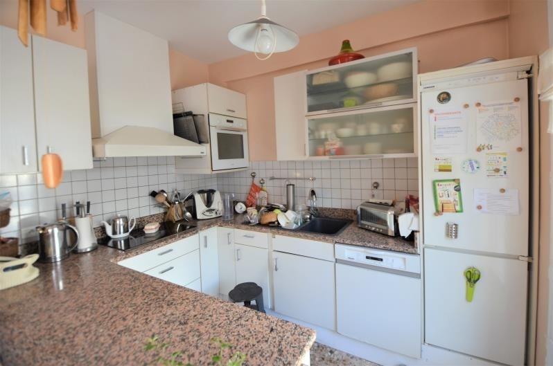 Revenda casa Houilles 785000€ - Fotografia 4