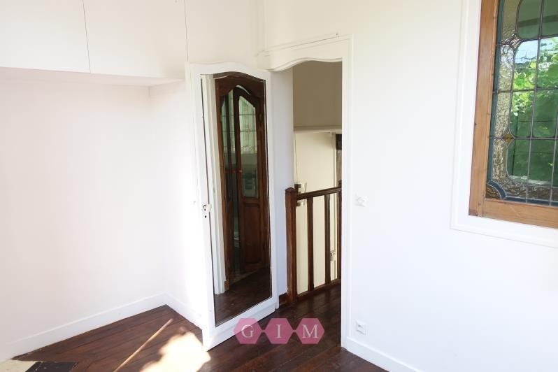 Rental house / villa Poissy 890€ CC - Picture 7