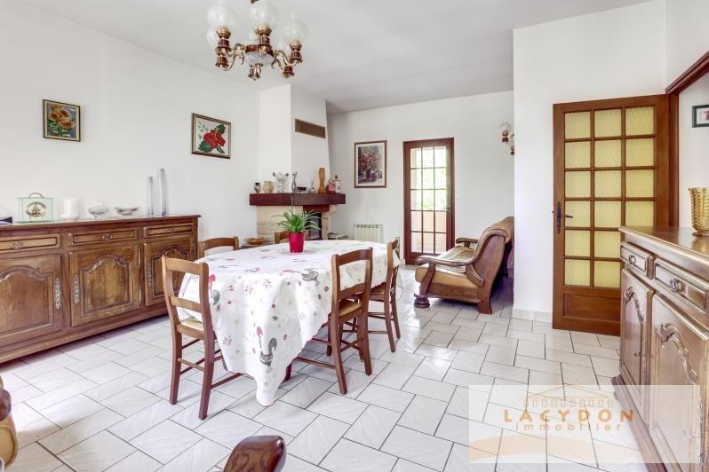 Vente maison / villa Marseille 13ème 415000€ - Photo 5