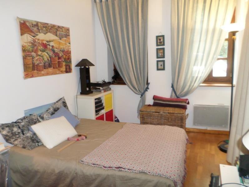 Vente maison / villa Castelnau d estretefonds 294000€ - Photo 6