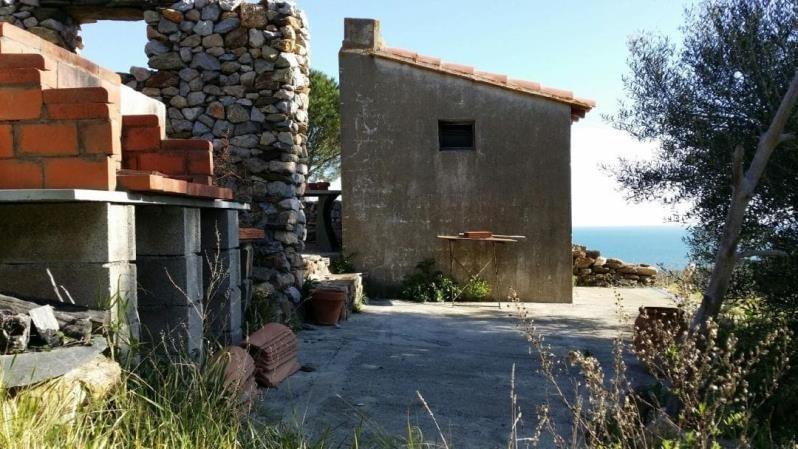 Sale house / villa Argeles sur mer 89000€ - Picture 2