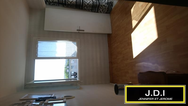 Vente appartement Eaubonne 153000€ - Photo 7