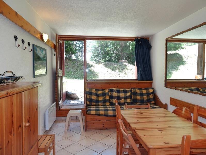 Vente appartement Les arcs 155 000€ - Photo 1