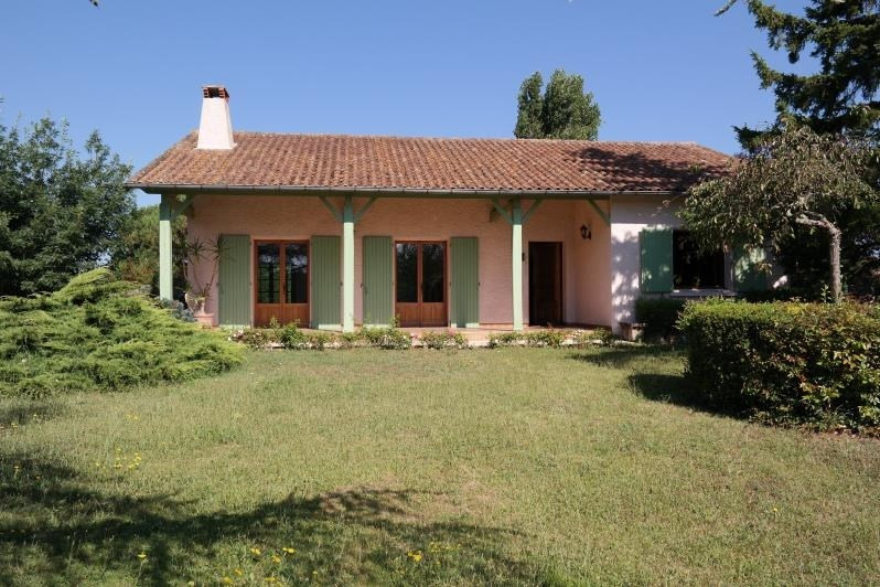 Vente maison / villa Canals 336000€ - Photo 5