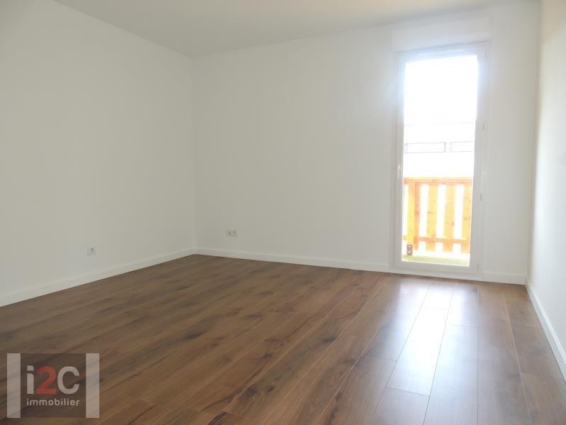Sale house / villa Ornex 530000€ - Picture 7